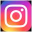 Instagram Fuzetto