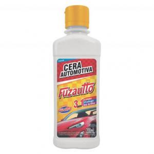 Comprar produtos de limpeza automotiva atacado